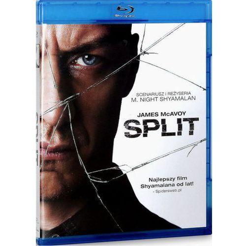 Split (BD) (5902115603105)
