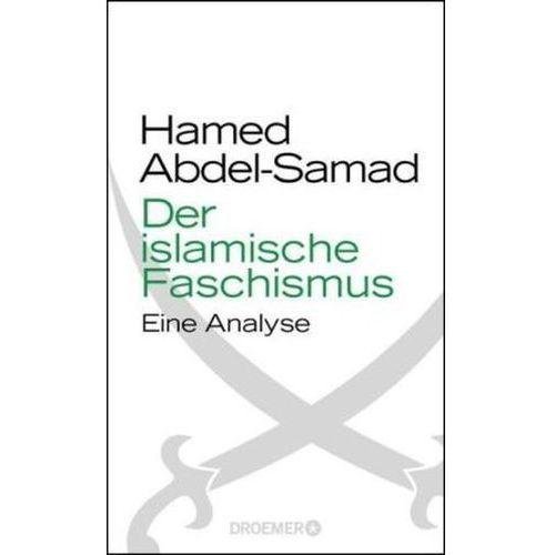 Der islamische Faschismus (9783426276273)
