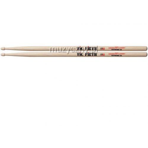 x5a pałki perkusyjne marki Vic firth