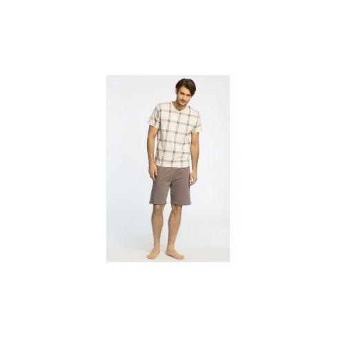 - Piżama - 319766, produkt marki Atlantic