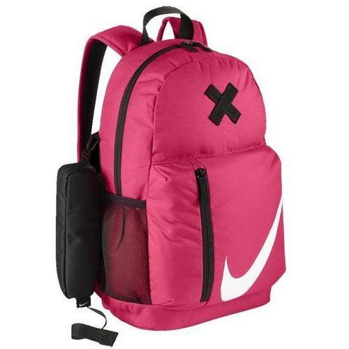 69d466d5b7891 Plecak - elemental - ba5405 010 marki Nike 83,90 zł pakiet z piórniczkiem  na przybory szkolne - nadzwyczajny na upominek » ...