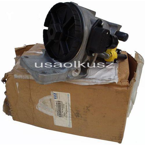 Mopar Filtr paliwa dodge ram 5,9 td cummins 2003-2004