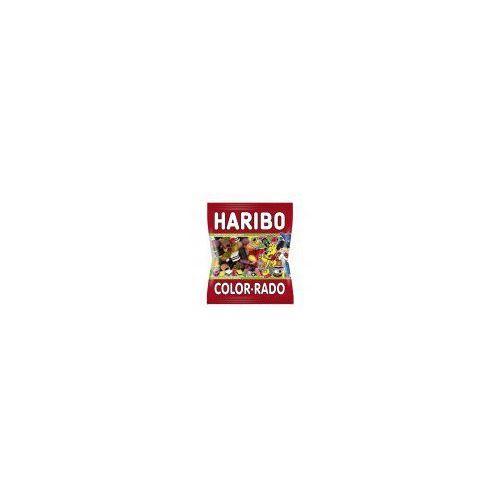 Haribo Color-Rado 200 g, F392-1923F