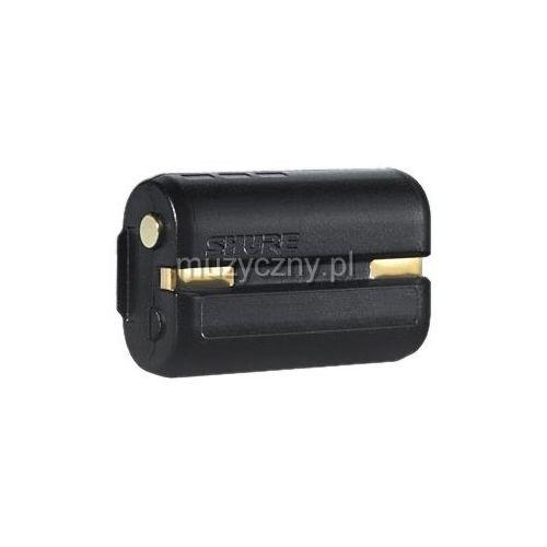 Shure SB900 akumulator Li-Ion do ULXD