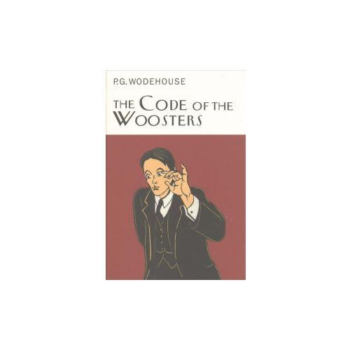 COLLECTORS WODEHOUSE