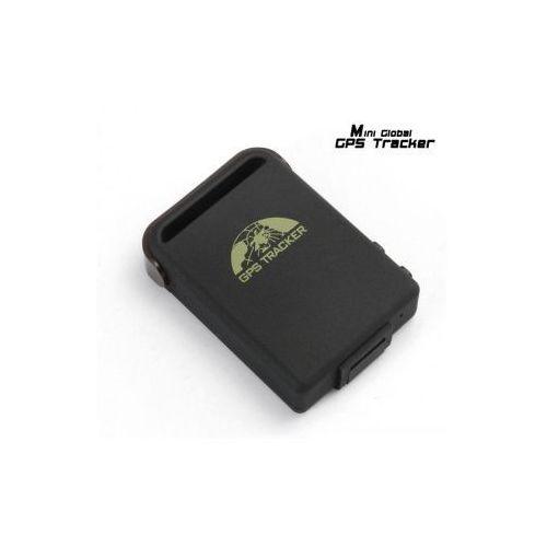 Mini lokalizator gps tracker tk 102b | tk102b marki Coban