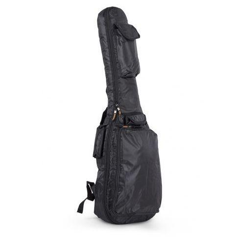 Rockbag dl pokrowiec na gitarę klasyczną 3/4 kolor czarny