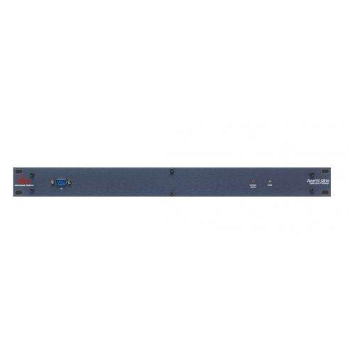 DBX Zone Pro 1261m Programowalna matryca audio