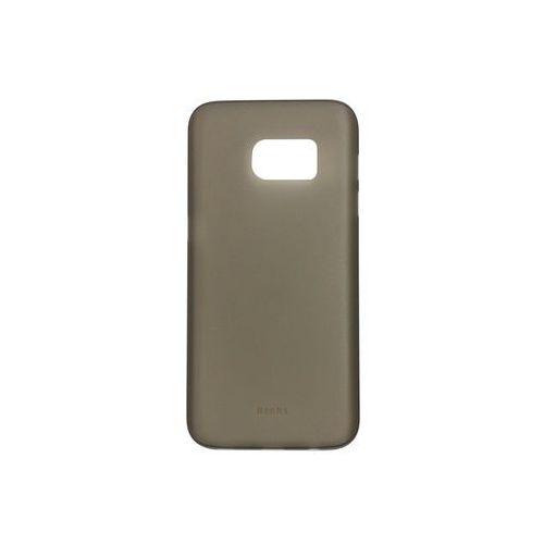 Samsung Galaxy S7 - etui na telefon Benks Magic Lollipop - czarny