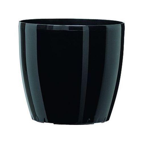 Doniczka Casa Brilliant - 2 szt., produkt marki Emsa