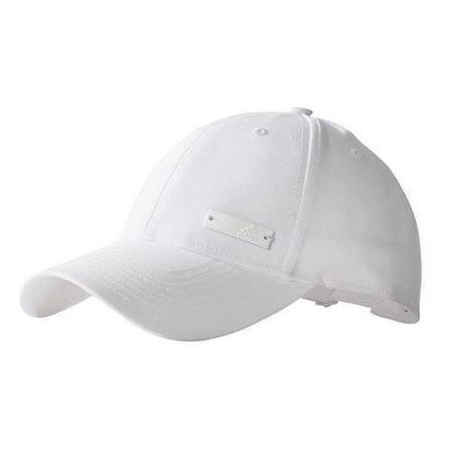 czapka z daszkiem 6p cap ltwgt dziecięca marki Adidas