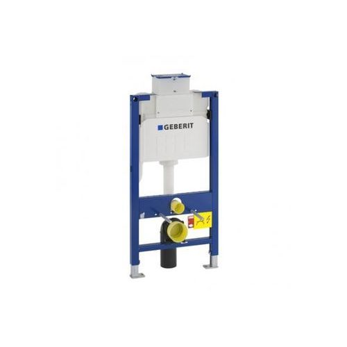 Geberit DuoFix Element montażowy do WC,Kappa (UP200),H98 111.290.00.1 - produkt z kategorii- Stelaże i zestawy podtynkowe