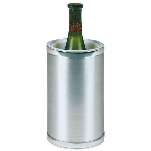 Pojemnik termoizolacyjny do butelek z tworzywao średnicy 125 mm | APS, Classic