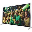 TV 3D Sony KDL-65W955
