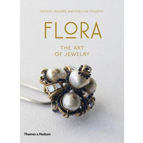 Flora (9780500519424)