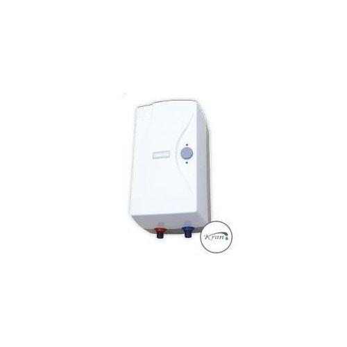 GALMET Elektryczy Ogrzewacz Wody 5L nadumywalkowy .ciś. New Line - oferta (053e2e7ba7d1d4f3)