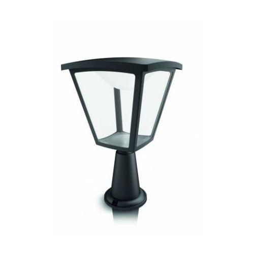 Lampa stojąca PHILIPS Cottage 15482/30/16 ledowa NOWOŚĆ WYSYŁKA 48H - produkt dostępny w Kolorowe Lampy