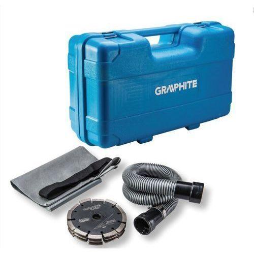 Graphite pro  59gp300 - produkt w magazynie - szybka wysyłka!