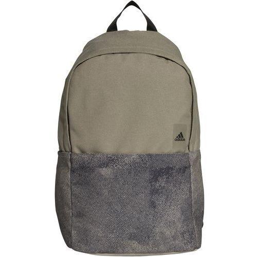 Adidas performance classic plecak trace cargo/transparent/black (4059805369221)
