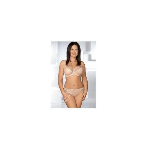 Biustonosz semi-soft ava 1159 marki Ava lingerie
