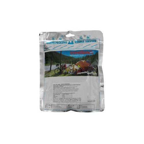 Żywność liofilizowana Travellunch Chili Con Carne 250 g 2-osobowa