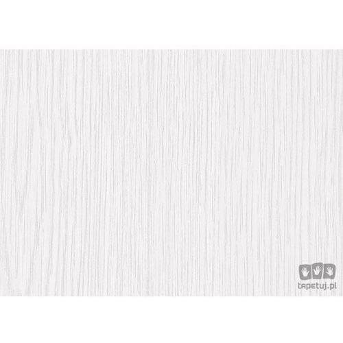 Okleina meblowa białe drewno 90cm 200-5393