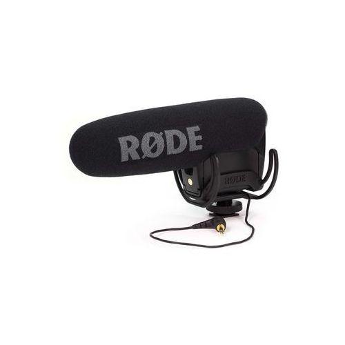 Røde VideoMic Pro Rycote (6988130041954)