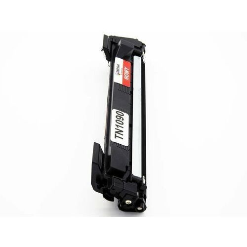 Toner tn1090 do brother hl 1222we / 1223we dcp 1622we / 1623we / 1500 stron nowy zamiennik marki Dd-print
