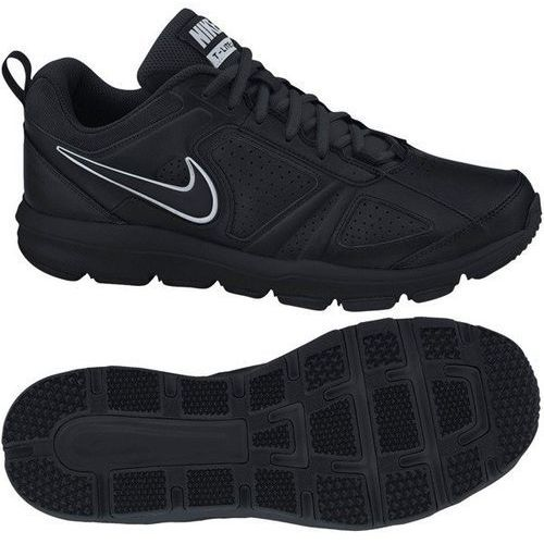 Buty t lite xi 616544 007 marki Nike