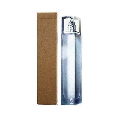 dkny men, woda toaletowa – tester, 50ml marki Dkny
