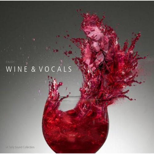 IN-AKUSTIK WINE & VOCALS