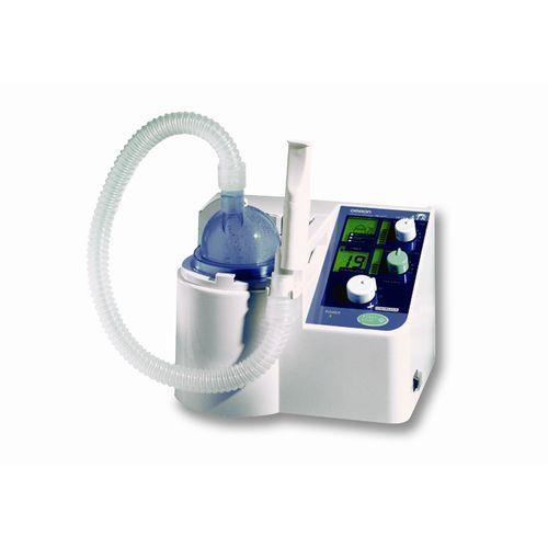 Omron inhalator ultradźwiękowy U17 z kategorii Inhalatory
