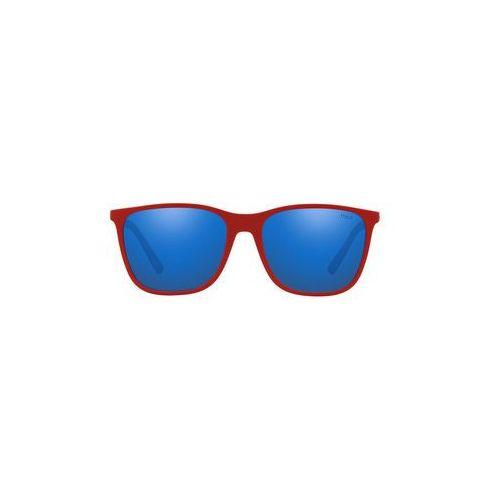 - okulary 0ph4143 marki Polo ralph lauren