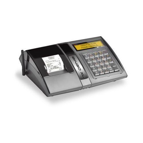 Posnet Bingo XL, EFA8-12373