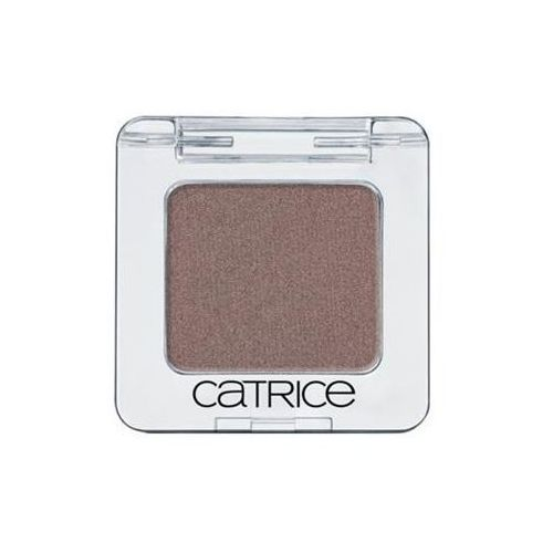 Catrice Absolute Eye Colour, 3 g. Cień do powiek, 1030 Everyday I'm Hazeling - Catrice (4251232227307)