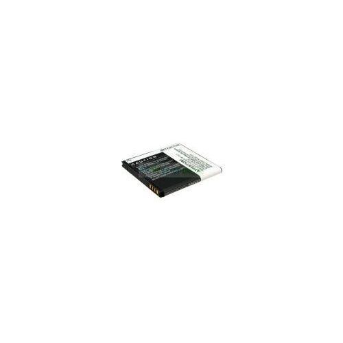 Bateria HTC Desire X U VC 35H00177-00M 35H00190-00M 35H00190-02M 35H00190-03M BA S800 BJ39100 BL11100 1600mAh 5.9Wh Li-ion 3.7V