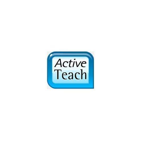 My Matura Success Upper Intermediate Active Teach. Oprogramowanie Tablic Interaktywnych (9788378821786)