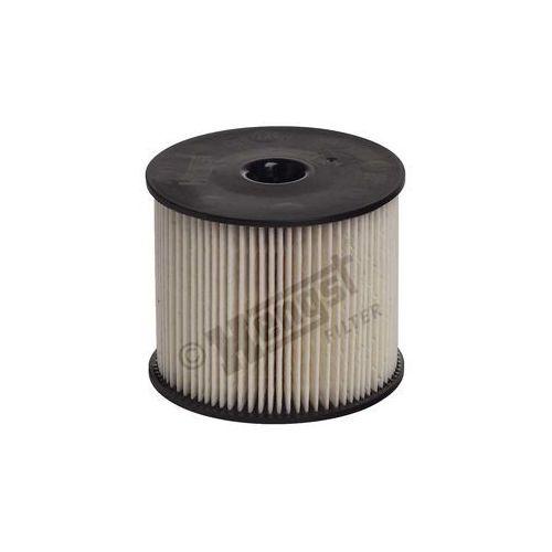 Filtr paliwa e69kp d100 marki Hengst filter