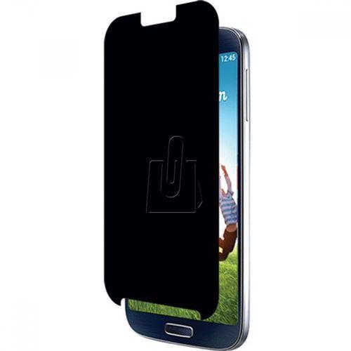 Filtr prywatyzujący privascreen na smartfon iphone 5/5c/5s 4806601 marki Fellowes