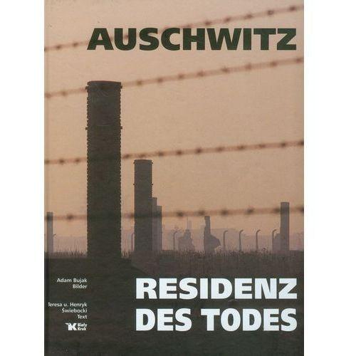 Auschwitz. Residenz des Todes (2007)
