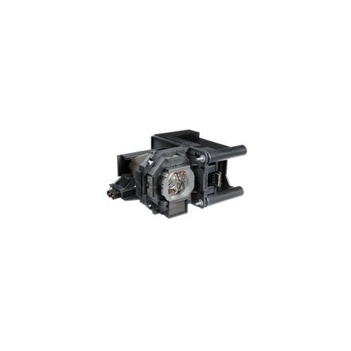 Lampa do PANASONIC PT-F100NTEA - kompatybilna lampa z modułem, ET-LAF100