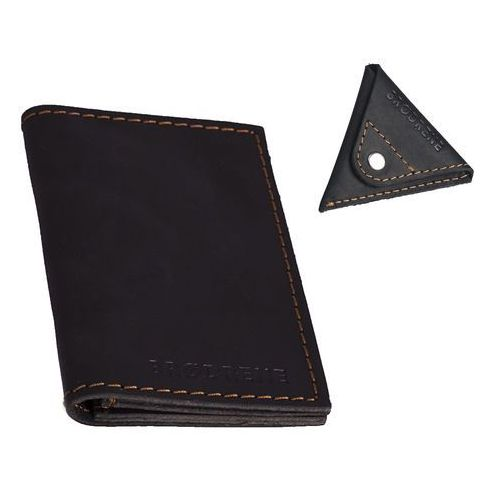 2a8910f130e75 ... Brodrene Skórzany cienki portfel slim wallet + bilonówka sw03+cw01  99,00 zł Super cienki portfel Brodrene... (przejrzyj wiecej) » · Duży ...