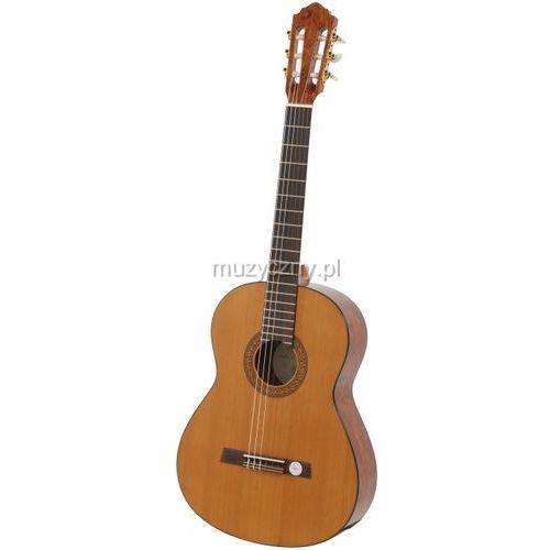 Hoefner HZ26 gitara klasyczna 4/4