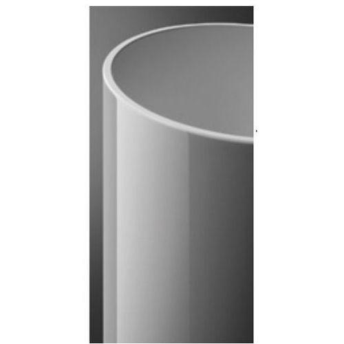 ALULINE 2S BV FLUO distance kinkiet biały połysk Aquaform, AQ A12922BV-23