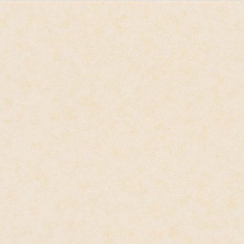 Piccolo 2015 271225 tapeta ścienna Rasch z kategorii Tapety