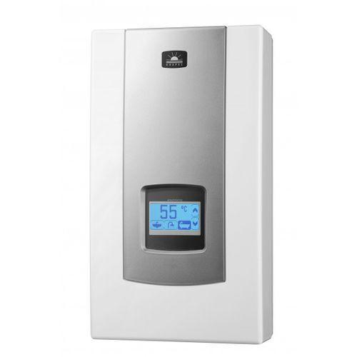 KOSPEL PPVE electronic elektryczny ogrzewacz wody 27kW - oferta (2597d3aa5f63b443)