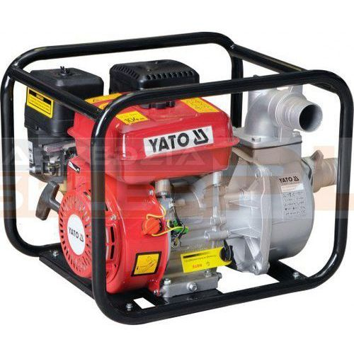 Yato Pompa  yt-85401 + darmowy transport! (5906083854019)