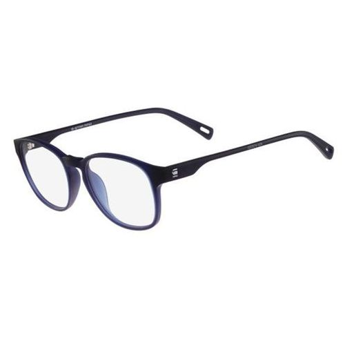 G star raw Okulary korekcyjne g-star raw gs2634 424