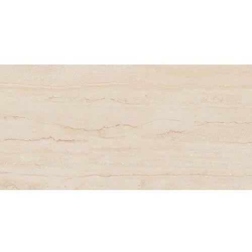 Daino Cream 44,6x89,5 (glazura i terakota)