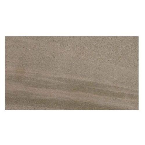 AlfaLux Hills Toano 30x60 RL 7276075 - Płytka podłogowa włoskiej fimy AlfaLux. Seria: Hills. (glazura i ter